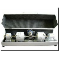 4.363 - Sound insulating for Micro Deval abrasion test machine for type  4.361
